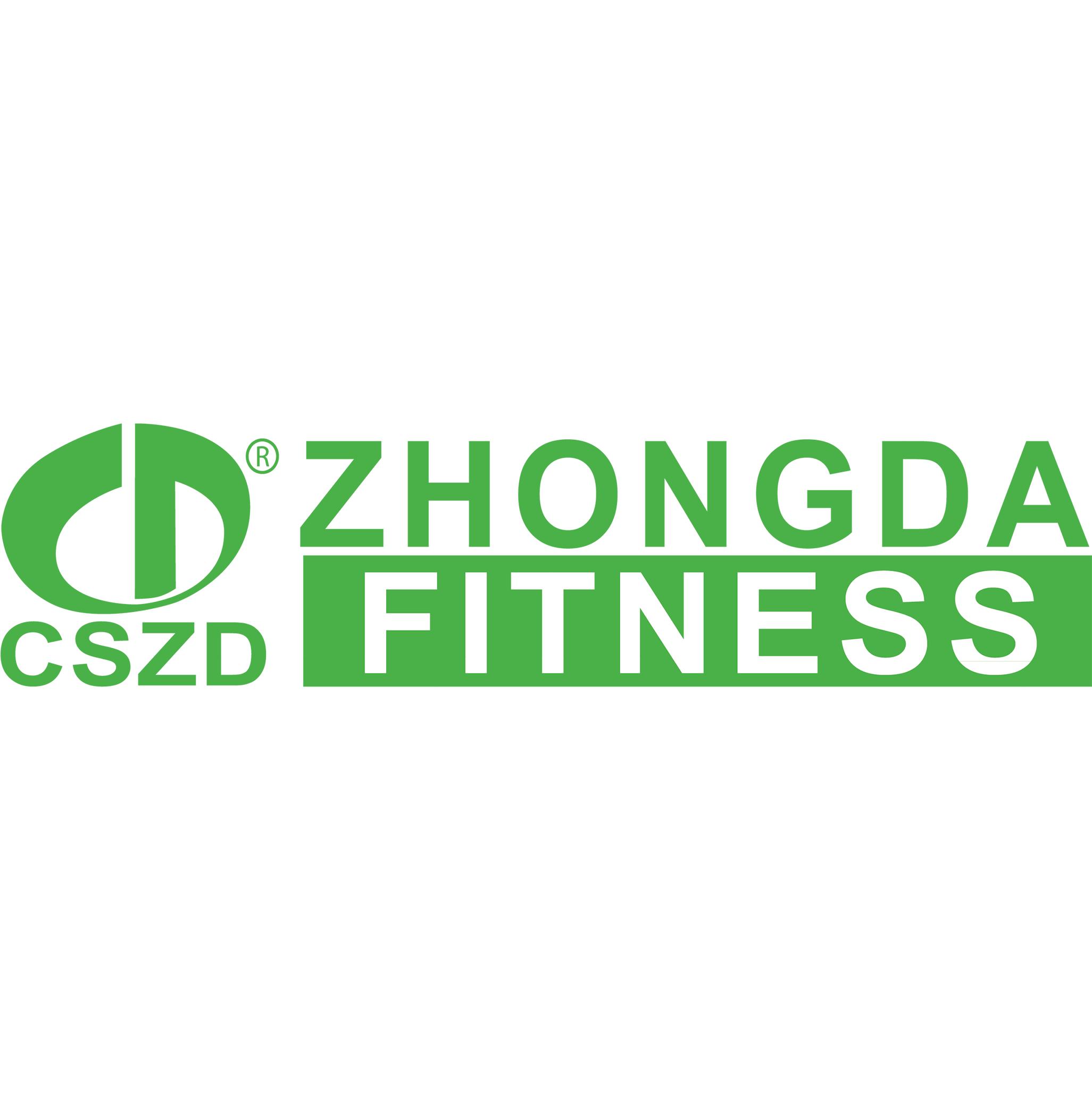 ZHONGDA FITNESS